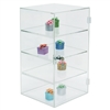 1109-B Acrylic Display Showcase Case