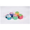 3453HB Mini Assorted Hat Box