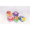 3454HB Mini Assorted Hat Box