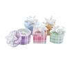 3464 HB Mini Assorted Hat Box