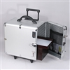 861-7 Small Aluminum Carrying Case