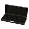 89R Wide Slot Ring Tray Case (12)
