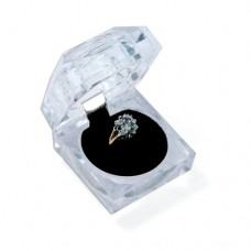 BX1002 Ring-Crystal-Box.