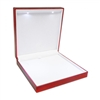 RED LED LIGHT NECKLACE BOX