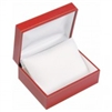 LW2 RED WATCH PILLOW BOX (LW2 RED)