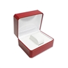 LW7 PREMIUM RED/WHITE WATCH BOX