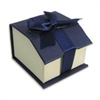 MRP01(BD) PAPER RING BOX