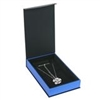 PF7V-BL Magnetic Necklace Box