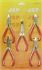 PL35 PLIER KIT LAP JOINT