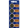 CR2016 Sony Lithium Coin Battery