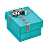 TF2/ BOW TIE GIFT BOXES