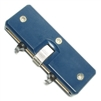 WT476 Watch Case Opener- 2 Knob Adjustable for Waterproof Watch Cases